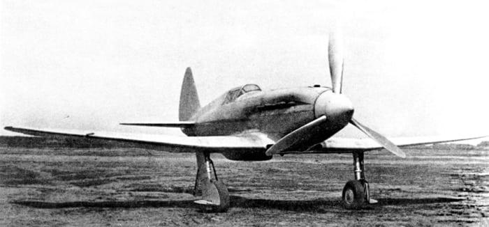 И-200