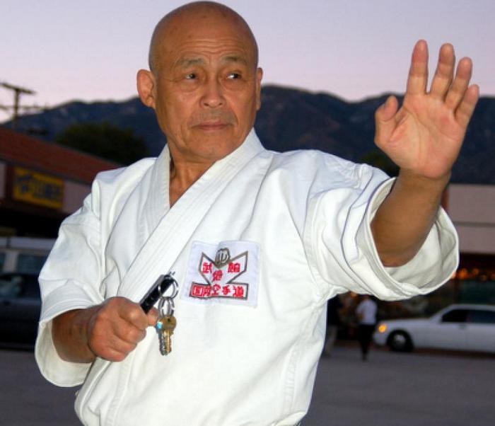 Соке Кубота Такаюки