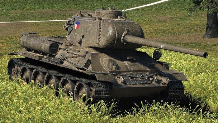 Т-34 100 картинка