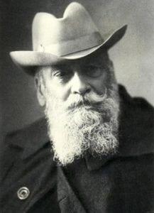 Николай Егорович