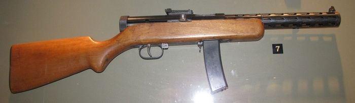 ппд-34