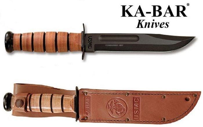 нож ка бар