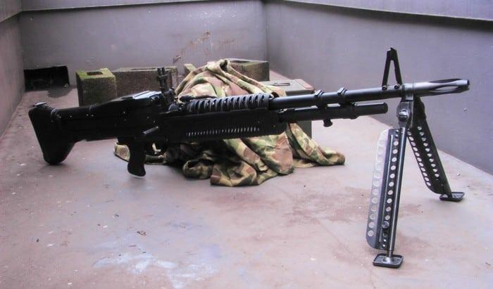 m60_machinegun