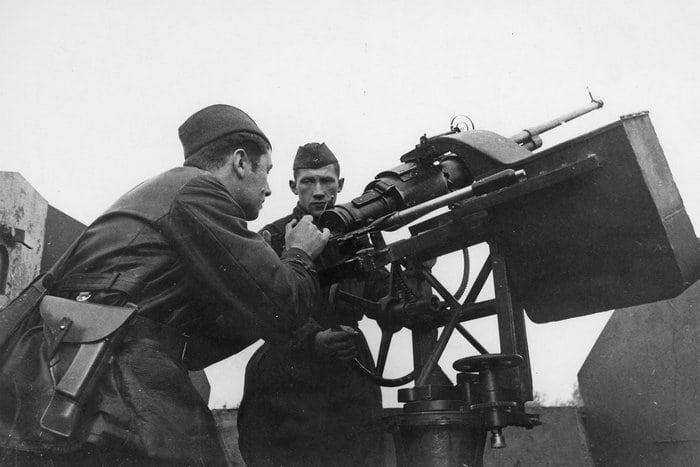 артилерия швак 20мм