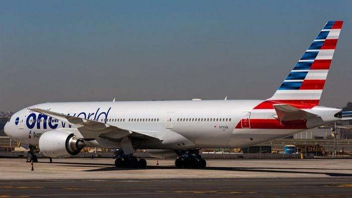 Boeing-777-Background