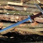 двуручный меч фото