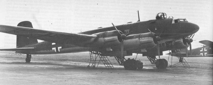 FW200-50