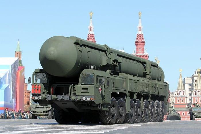 Тополь м в Москве
