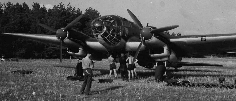 Heinkel He. 111