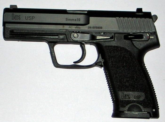 HK_USP_9mm