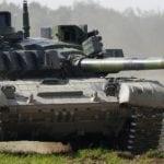 Т-72 фото