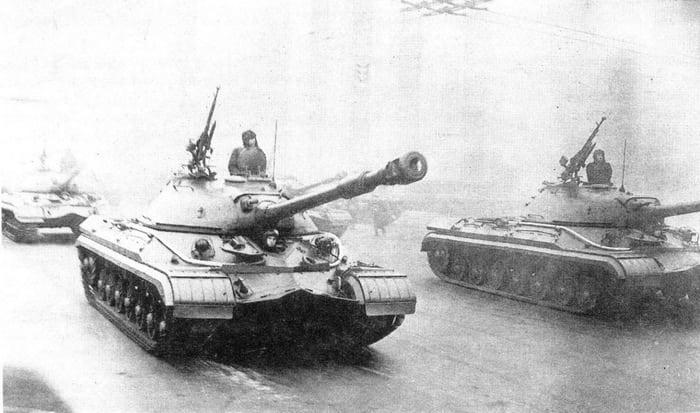 Т-10 фото