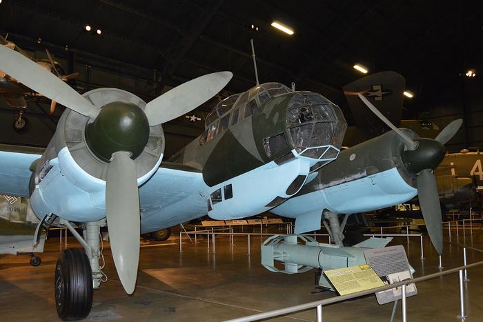 Ju.88