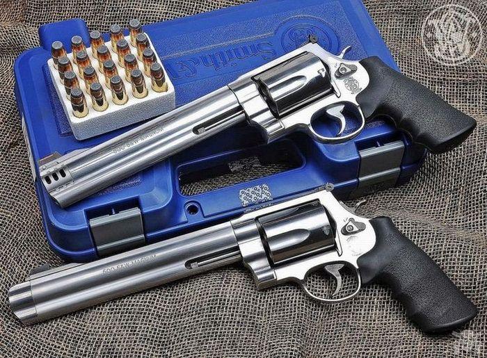 .500 Magnum