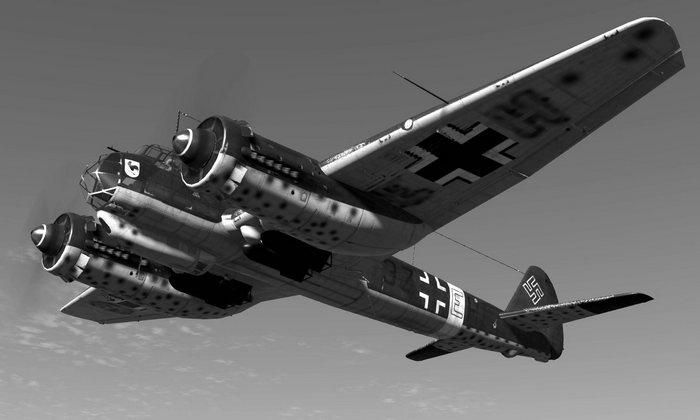 Ю-88 фото