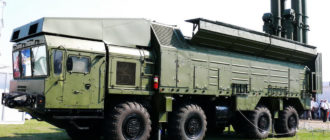 К-300 – «Бастион