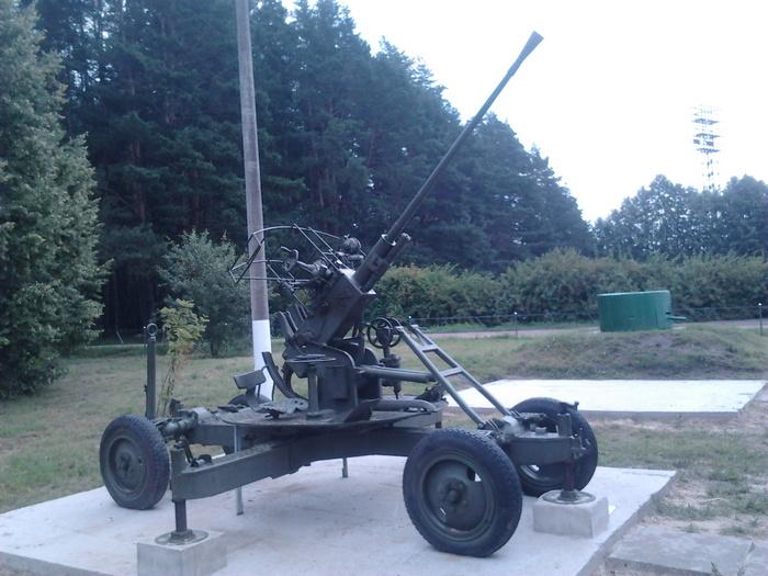 37-мм_автоматическая_зенитная_пушка_образца_1939_года_(61-К)