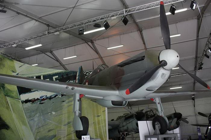 D.520 музей