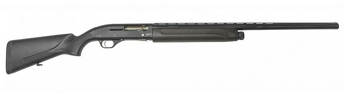 Охотничье МР-153