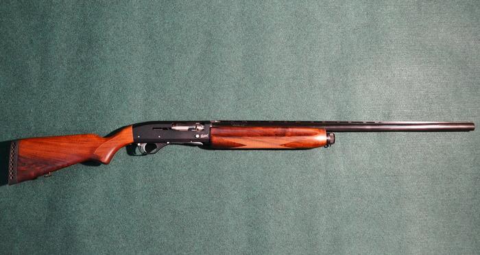 Ружье МР 153