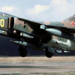 Миг-27 фото