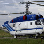Kamov Ka-32A11BC