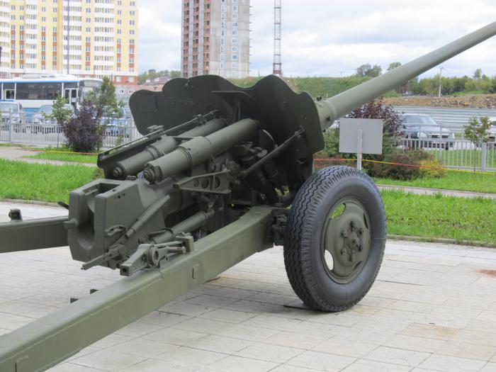 Д-48 - Верхняя Пышма